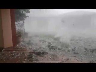 kullanıcısından video