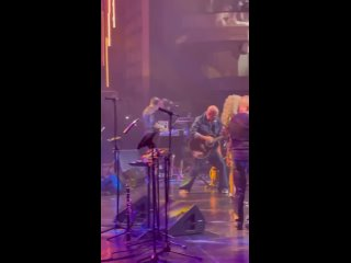 Видео от Ларисы Долиной