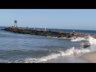 Jones Beach, Long Island, NY