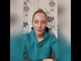 Anna Andreevnatan video