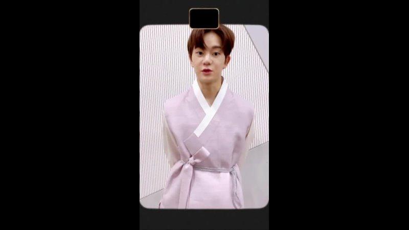 180921 Jang HyunSoo @ SNS