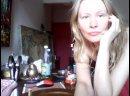 Видео от Татианы-Салмановны Мактум-Сайфуддин