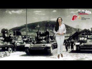 Видео от ЮНАРМИЯ - Ставропольский край