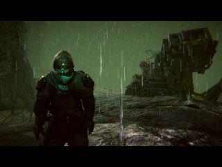StelloHexis (footage)