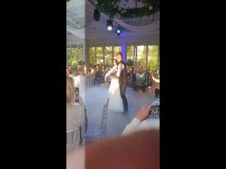 Video by Irina Filippova