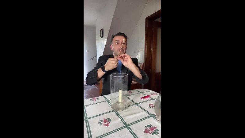 Видео от Любови Волковой