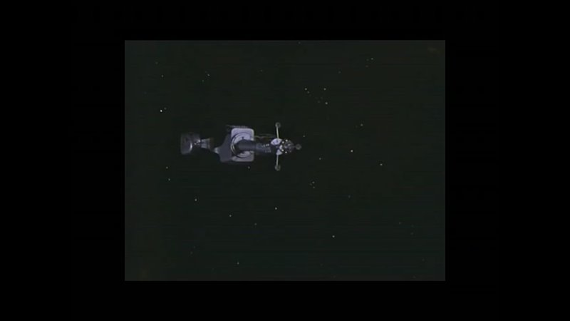 Видео от Эра Кольца научная и социальная фантастика