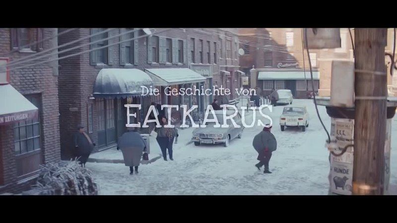 Видео от Жанетты Брагии