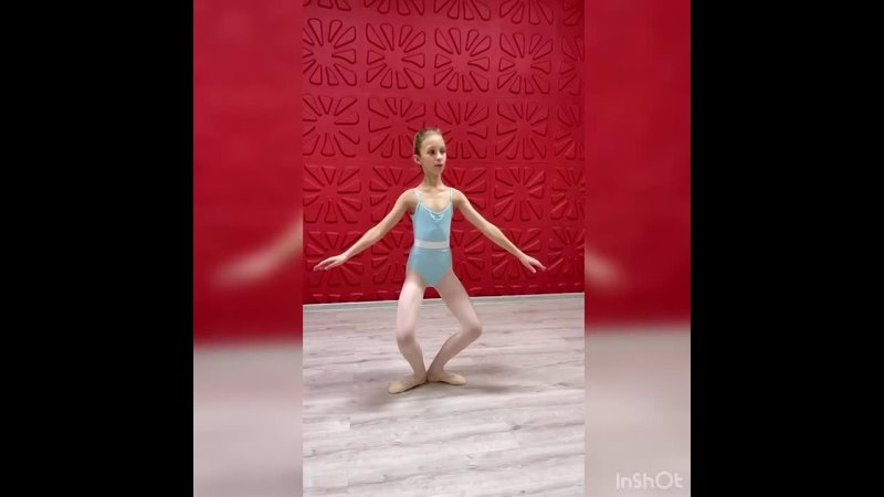 Видео от Школа танцев КИВИ ДЭНС Боровское шоссе