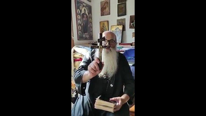 Видео от Dimitrios Gatsarias