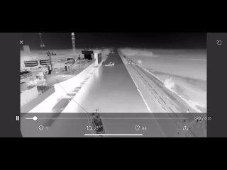 Видео от Val Titoune