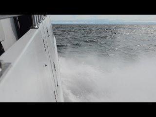 Video by Alexey Ogryzkov