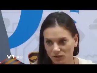 Видео от Мировые Новости