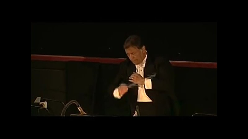 Wagner Tristan und Isolde Prelude
