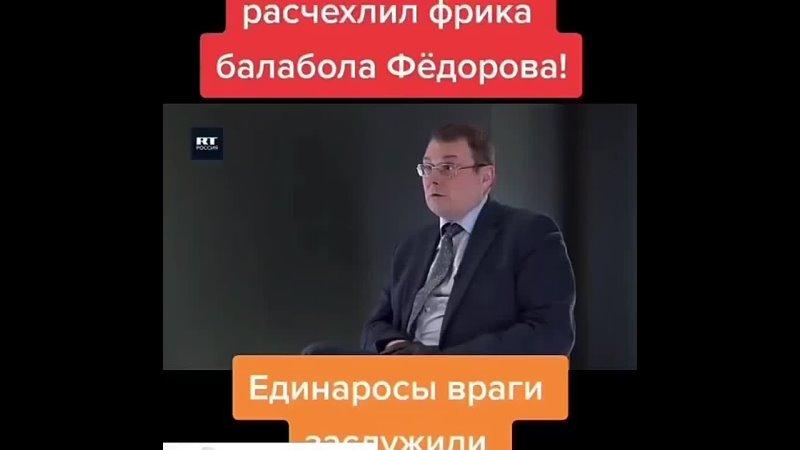 Elenasnovasvamy InstaUtility 00 CRk5FXHlfP 11
