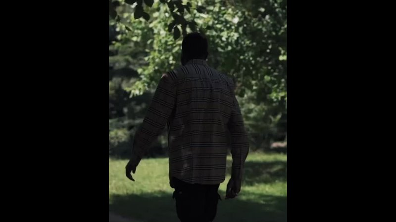 Видео от Вадима Сотского