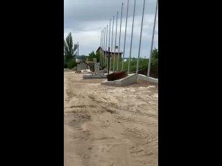 Video by Русский Днепропетровск