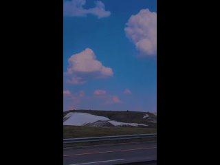 Видео от Яны Котовой