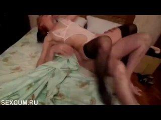Поделился с братом женой сексвайф и снял на камеру_ эротика Белье Брат Домашнее Жена SexWife Измена на глазах у мужа свингеры.