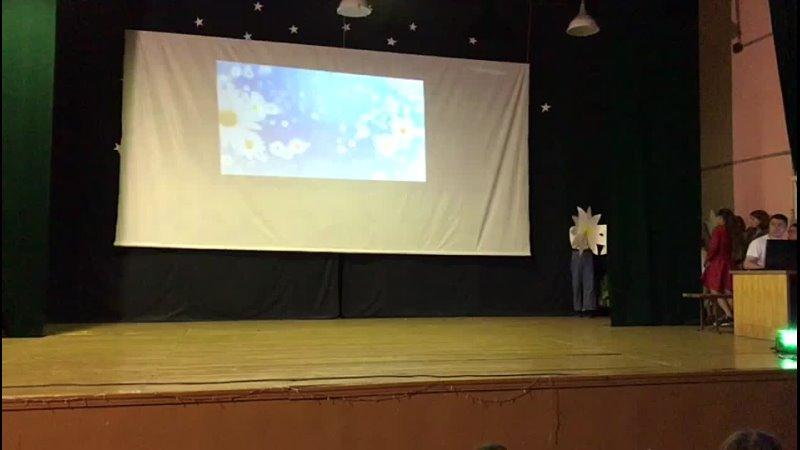 Видео от АМУ ДОЦ Орлёнок Стерлибашевский район