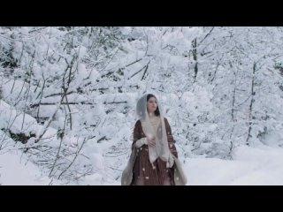 Видео от Натальи Блажко
