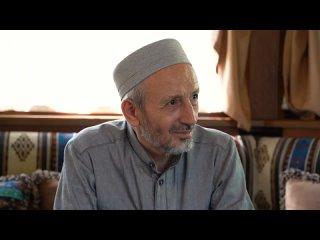 Видео от Муфтият Республики Дагестан
