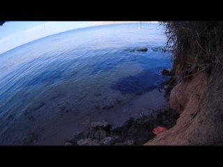 วิดีโอโดย Рокфишинг |  Black Sea Rockfishing |