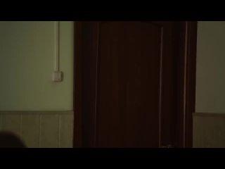[Азамат Мусагалиев] Я себя знаю! Леван Горозия х Азамат Мусагалиев
