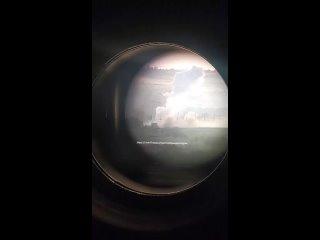 Видео от Олега Гончарова