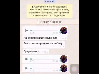 БУНКЕР СТАСА ПУЗДОГО kullanıcısından video
