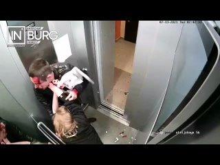 Видео от ЧП и ДТП Орёл