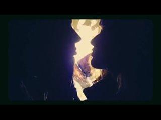 Imanbek, Sean Paul ft. Sofia Reyes x Max Flame & Nardin - Dancing On Dangerous (Zaks Shot)