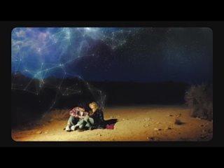 Imanbek, Sean Paul, Sofia Reyes - Dancing on Dangerous