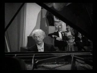 Лунная соната | Moonlight Sonata (1937)