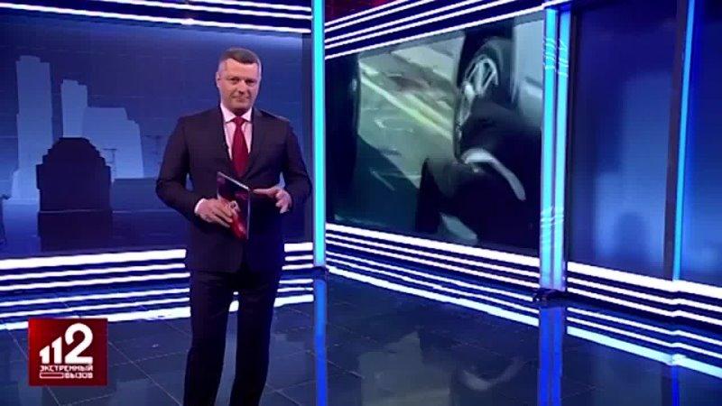 Видео от Москва Новости