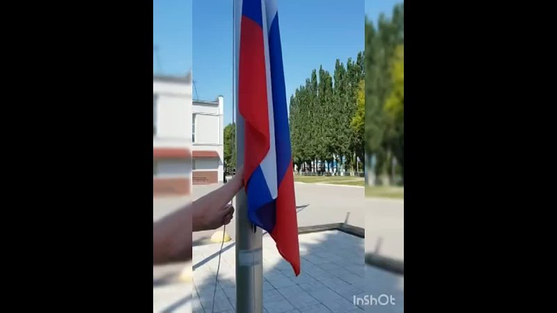 Видео от Дворец молодёжи Республики Марий Эл