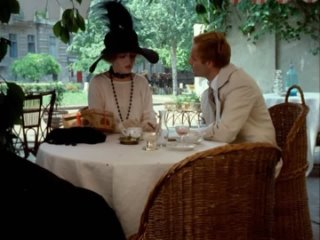 «Раба любви» (1975) - драма, реж. Никита Михалков HD 1080