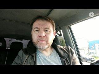 Видео от Ульяны Коневой