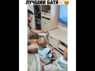 Глянь, чё делается! kullanıcısından video