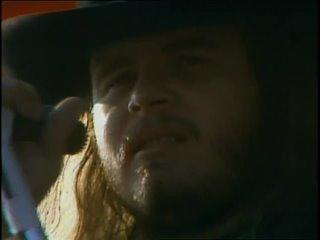 Lynyrd Skynyrd - Freebird... The Movie