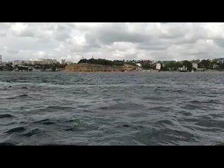 Видео от Анны Тимаковой