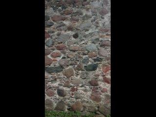 Видео от Alyona Radziuk