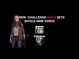 The Whole Nine Yards Challenge - Fast preview (Map set).mp4