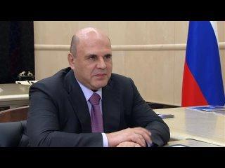 Andrey Yelkintan video