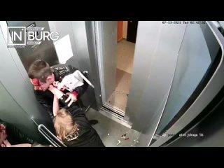 Видео от КРАСНАЯ ЛИНИЯ | Lite