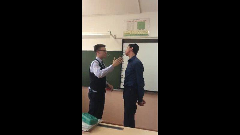 Видео от Топ 10 смешных Шехрозов