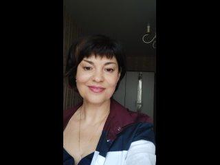 Sevil Karlovatan video