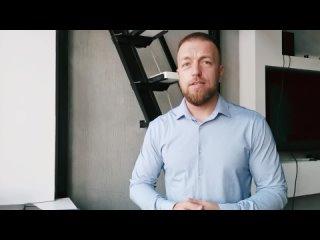 Video by  - Самый опытный секс-шоп!