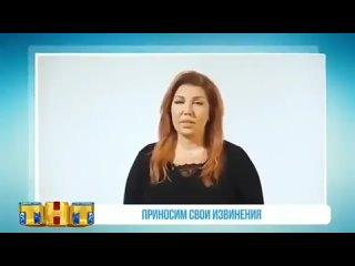 Video từ Liliya Markina