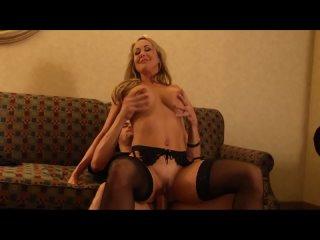 [TonightsGirlfriend] Brandi Love [Porn vk, All Sex, Blowjob, MILF, Big Ass, Natural Ass, Natural Tits, Hardcore]